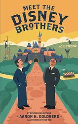 Meet the Disney Brothers.jpg