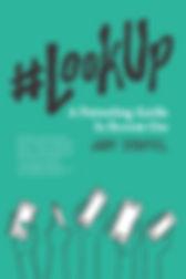 #LookUp.jpg