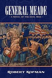 General Meade.jpg