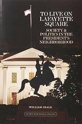 To Live on Lafayette Square.jpg