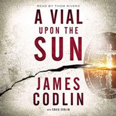 Vial Upon the Sun.jpg