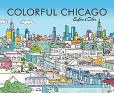 Colorful-Chicago.jpg