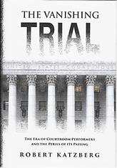 Vanishing-Trial.png