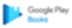 Google-Play-Books (logo).png