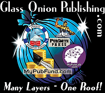Glass-Onion-Logo.png