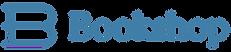 Bookshop-logo.png