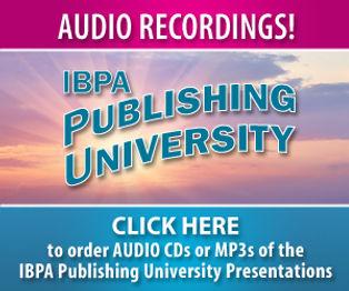 PubU-audio-recordings.jpg