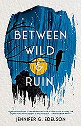 Between-Wild-and-Ruin.jpg