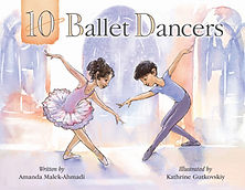 10-Ballet-Dancers.jpg