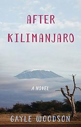 After Kilimanjaro.jpg