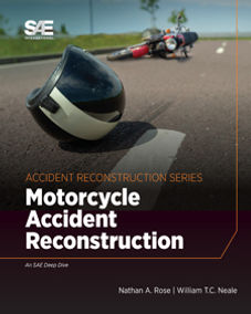 Motorcycle Accident Reconstruction.jpg