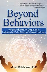 Beyond Behaviors.jpg