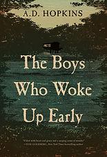 Boys Who Woke Up Early.jpg