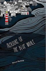 treasure-blue-whale.jpg