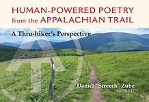 Human-Powered Poetry.jpg