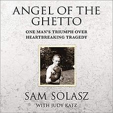 Angel-of-the-Ghetto.jpg
