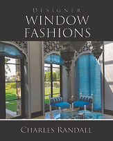 Designer-Window-Fashions.jpg