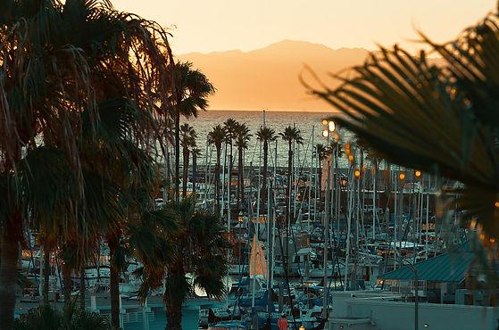 crowne-plaza-redondo-beach-ocean.jpg