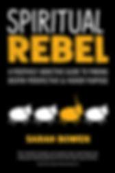 Spiritual Rebel.jpg