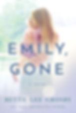 Emily, Gone.jpg