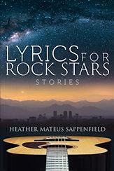 Lyrics-for-Rock-Stars.jpg
