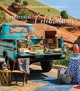 Centennial Celebrations.jpg