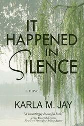 It-Happened-in-Silence.jpg