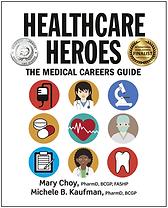 Healthcare-Heroes.png