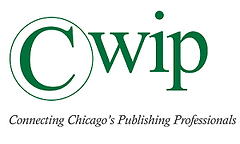 Chicago Women in Publishing Logo.png