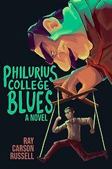 Philurius-College-Blues.jpg
