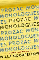 Prozac-Monologues.png