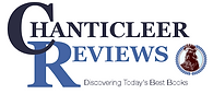 Chanticleer Reviews Logo.png