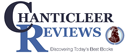 Chanticleer Reviews Logo.png