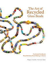 Art-of-Recycled-Glass-Beads.jpg