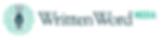Written-Word-Media-Logo.png