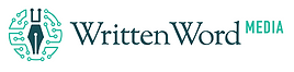 Written-Word-Media-Logo.png