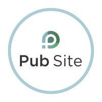 pubsite-logo.jpg