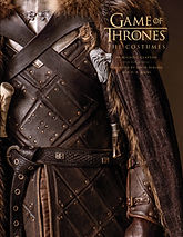 Game of Thrones - The Costumes.jpg