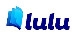 Lulu-2019.png