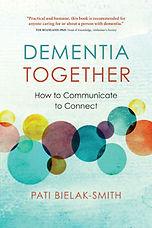 Dementia-Together.jpg