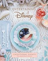Entertaining with Disney.jpg