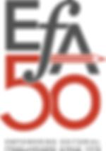 editorial-freelancers-logo.png