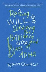 Raising Will.jpg