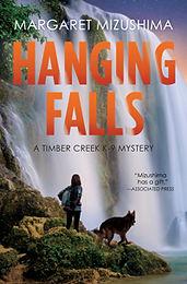Hanging-Falls.jpg