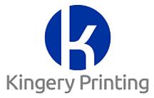 kingery-printing-logo.png