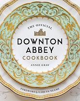 Downton Abbey Cookbook.jpg