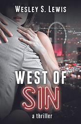 West-of-Sin.jpg