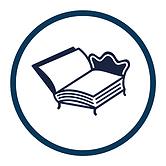 Bedside Reading Logo.png