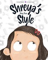 Shreyas-Very-Own-Style.jpg