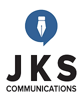 JKS-Logo.png